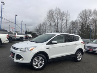 2014-Ford-Escape-4WD-4dr-SE
