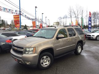 Used-2007-Chevrolet-Tahoe-4WD-4dr-1500-LT