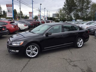 Used-2015-Volkswagen-Passat-4dr-Sdn-18T-Auto-SE-w-Sunroof-and-Nav-PZEV