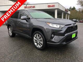 Used-2019-Toyota-RAV4-XLE-Premium-AWD