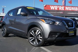 Used-2019-Nissan-Kicks-SV-FWD