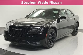Used-2019-Chrysler-300-300S