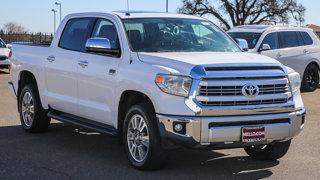 Used-2014-Toyota-Tundra-4WD-Truck