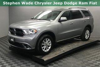Used-2019-Dodge-Durango-SXT-Plus