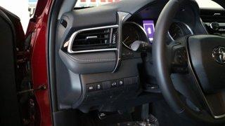 Used 2018 Toyota Camry in Abilene, TX