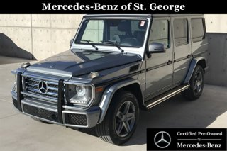 Used-2016-Mercedes-Benz-G-Class-4MATIC-4dr-G-550