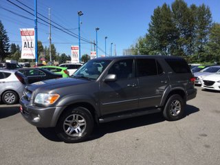 Used-2005-Toyota-Sequoia-4dr-SR5