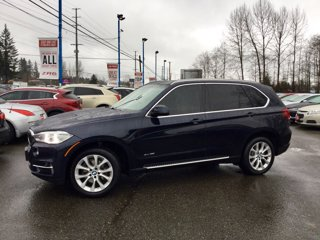 Used-2014-BMW-X5-AWD-4dr-xDrive35i