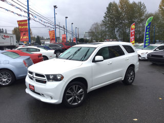 Used-2013-Dodge-Durango-AWD-4dr-SXT