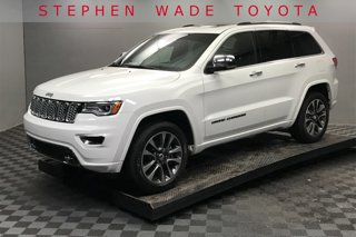 Used-2017-Jeep-Grand-Cherokee-Overland