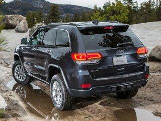 Used-2015-Jeep-Grand-Cherokee-RWD-4dr-Altitude