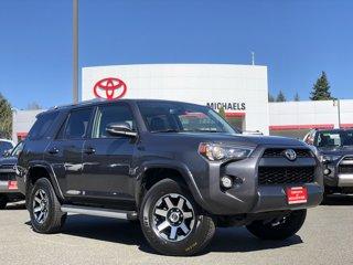 Used-2017-Toyota-4Runner-SR5-Premium