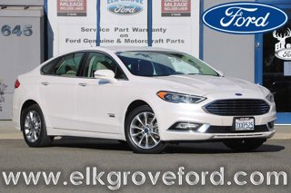 Used-2017-Ford-Fusion-Energi-SE-FWD