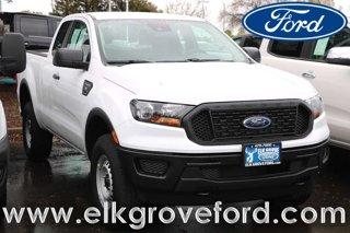 Used-2020-Ford-Ranger-XL-Pickup-2D-6-ft
