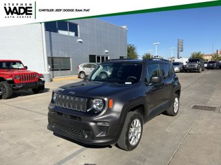 Used-2019-Jeep-Renegade-Sport