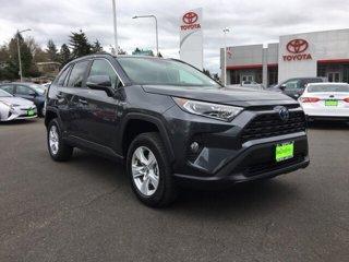 New-2020-Toyota-RAV4-Hybrid-XLE-AWD