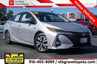 Used-2017-Toyota-Prius-Prime-Advanced