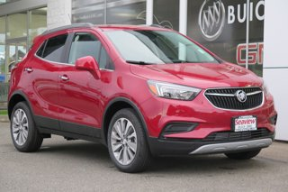 New-2020-Buick-Encore-AWD-4dr-Preferred