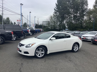 Used-2013-Nissan-Altima-2dr-Cpe-I4-25-S