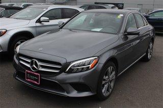 2019-Mercedes-Benz-C-Class-C-300