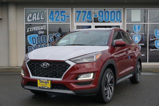 New-2020-Hyundai-Tucson-Sport-AWD