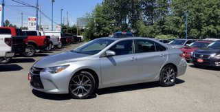 Used-2015-Toyota-Camry-4dr-Sdn-I4-Auto-XSE