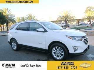 Used-2018-Chevrolet-Equinox-FWD-4dr-LT-w-1LT