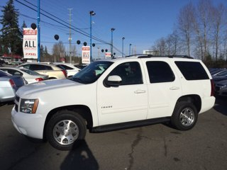 Used-2011-Chevrolet-Tahoe-4WD-4dr-1500-LT