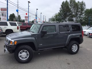 Used-2008-HUMMER-H3-4WD-4dr-SUV