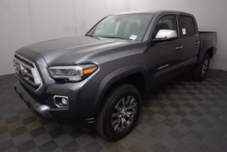 New-2020-Toyota-Tacoma-Limited-Double-Cab-5'-Bed-V6-AT