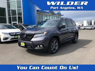 New-2019-Honda-Passport-Touring-AWD