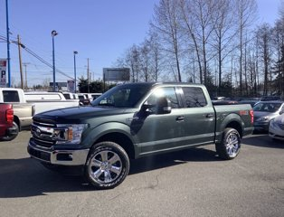 Used-2018-Ford-F-150-XLT-4WD-SuperCrew-55'-Box
