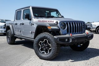 New-2020-Jeep-Gladiator-Rubicon-4x4