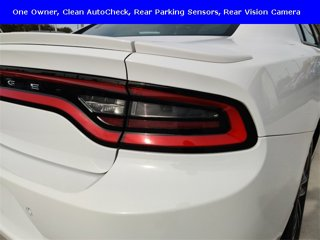 Used 2019 Dodge Charger in Lakeland, FL