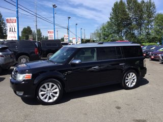 Used-2012-Ford-Flex-4dr-Limited-AWD