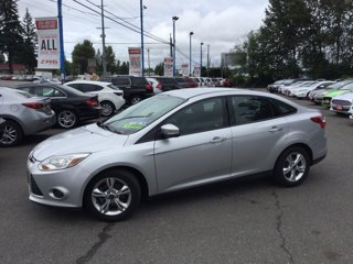 Used-2013-Ford-Focus-4dr-Sdn-SE