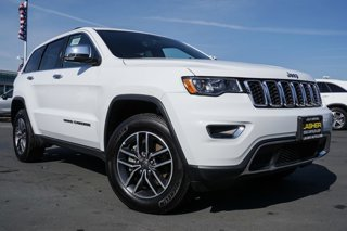 Used-2020-Jeep-Grand-Cherokee-Limited-4x4