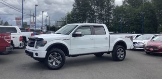 Used-2014-Ford-F-150-4WD-SuperCrew-145-FX4