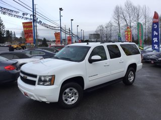 Used-2011-Chevrolet-Suburban-4WD-4dr-1500-LT