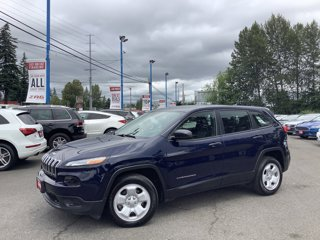 Used-2016-Jeep-Cherokee-FWD-4dr-Sport