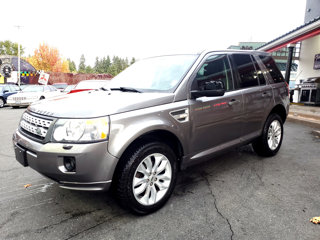 Used-2011-Land-Rover-LR2-AWD-4dr-HSE
