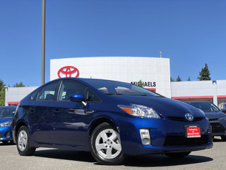 Used-2011-Toyota-Prius-5dr-HB-II