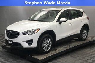 Used-2016-Mazda-CX-5-Sport