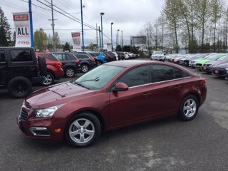 Used-2015-Chevrolet-Cruze-4dr-Sdn-Auto-1LT