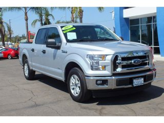 2017-Ford-F-150-XLT-4DR-2WD