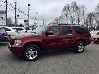 Used-2010-Chevrolet-Suburban-4WD-4dr-1500-LT