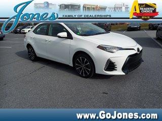 Used-2018-Toyota-Corolla-SE-CVT