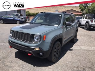 Used-2018-Jeep-Renegade-Trailhawk