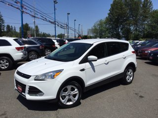 Used-2015-Ford-Escape-FWD-4dr-SE