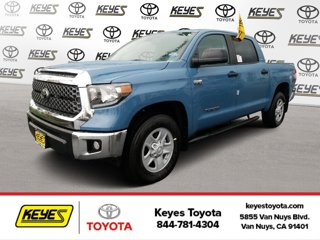 New-2020-Toyota-Tundra-2WD-SR5-CrewMax-55'-Bed-57L